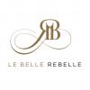Le Belle Rebelle
